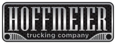 Hoffmeier Trucking Company